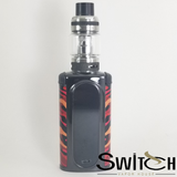 Voopoo Vmate 200W Kit with UFORCE T1 Tank