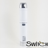 Yocan Loaded Wax Pen Vaporizer Kit
