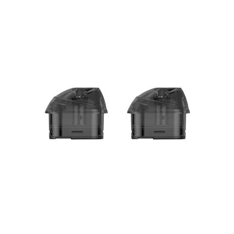 Aspire Minican 3mL Replacement Pod 2 Pack (CRC)
