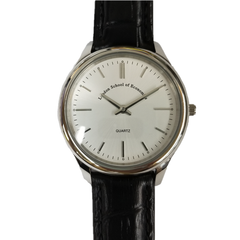 LSE Ladies Stainless Steel Watch