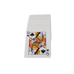 LSE Playing Cards