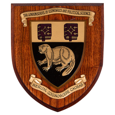 LSE Wall Shield