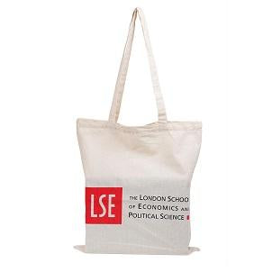 Our newest products for autumn at LSE
