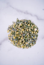 Load image into Gallery viewer, Chamomile Lavender Tea