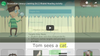 Video icon for Accessible Literacy Learning (ALL) Shared Reading Activity