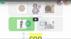 Video icon for Accessible Literacy Learning (ALL) Word Decoding Activities