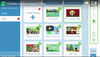 Video icon for Accessible Literacy Learning (ALL) Books