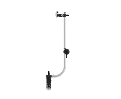 Tobii Dynavox ConnectIT TableTop ClampOnMount