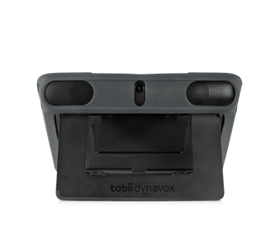 Tobii Dynavox I-110 Durable Case