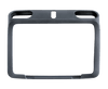 Tobii Dynavox I-110 Durable Case back view