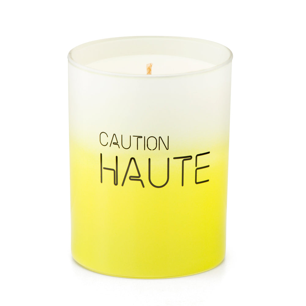 Load image into Gallery viewer, Caution HAUTE - PRE ORDER