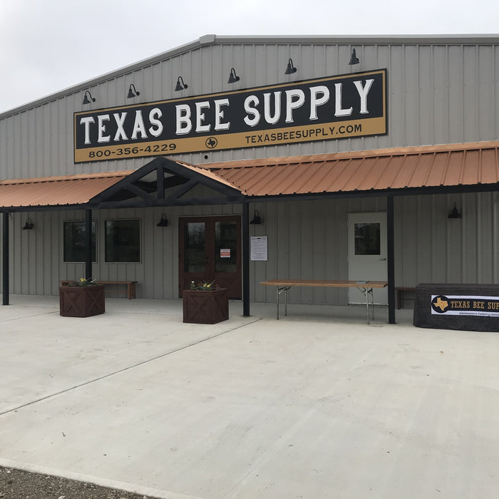 Dayton/Huffman, TX Store (Houston Area)