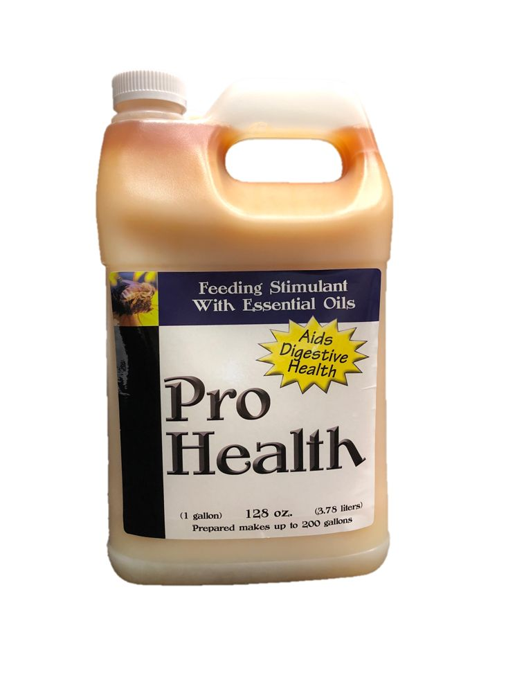 Pro Health Feeding Stimulant 1 Gallon