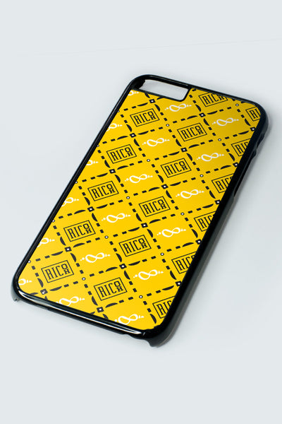iphone 6 Case - Gridlock