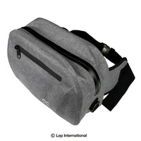 One Control Waterproof Sling Tail Bag
