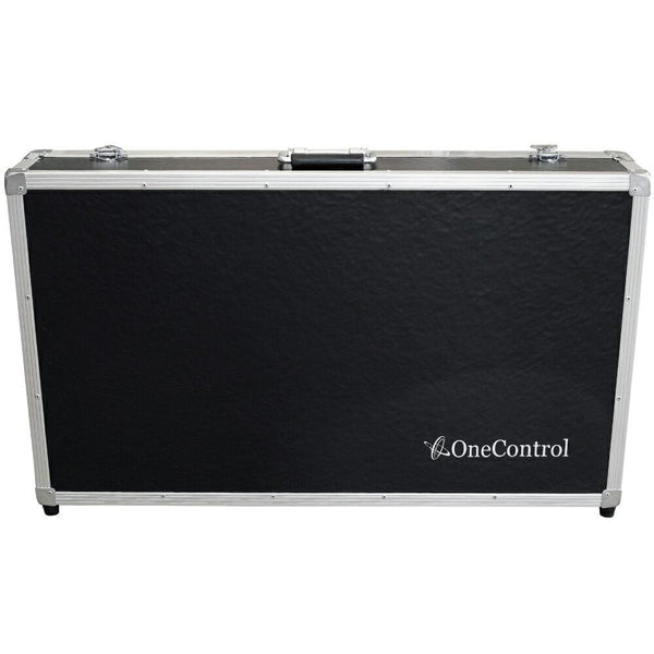 One Control Pedal Board 1260