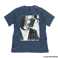 One Control Photo Tシャツ