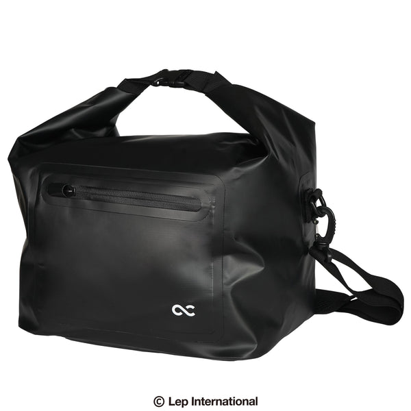 One Control Waterproof Bag for BJF-S