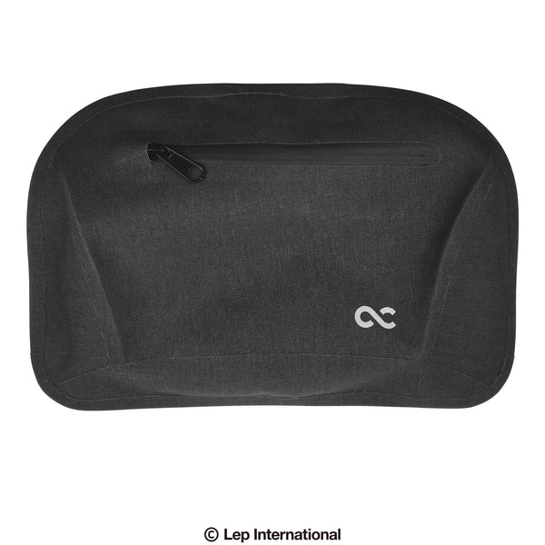 One Control Waterproof Sling Tail Bag Black