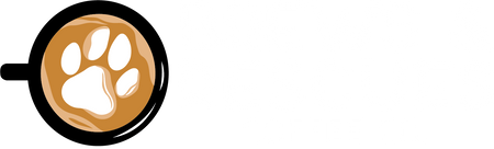 Brews & Rescues Coffee Co.