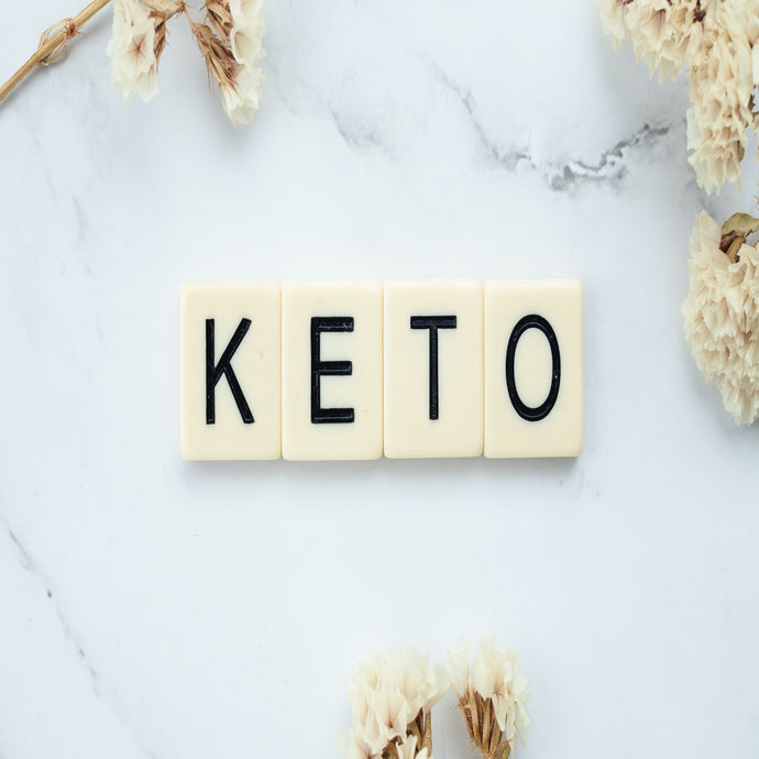 Keto for beginners: how to start