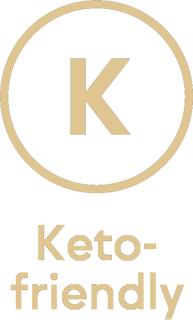 Keto-friendly Foods, All our products are Keto Friendly and tasty!