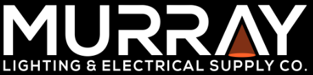 Murray Lighting & Electrical Supply Co.