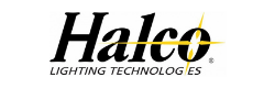 Halco Lighting Online Commercial LED Lighting Store