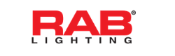 RAB Lighting Online Commercial LED Lighting Store