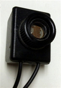 12 Volt 75 Watt Photocell SS712XP - AC - (NOT FOR SOLAR LANDSCAPE)
