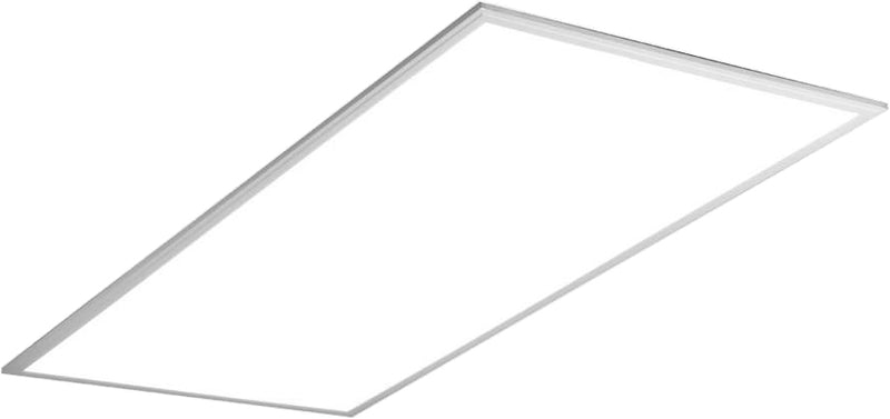 Halco 24FSEPL/8DU 10332 2x4 LED Flat Panel | Wattage & Color Temperature Field Adjustable | 30W 35W 45W | 3500K 4000K 5000K