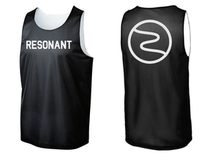 Reversible Team Resonant Jersey