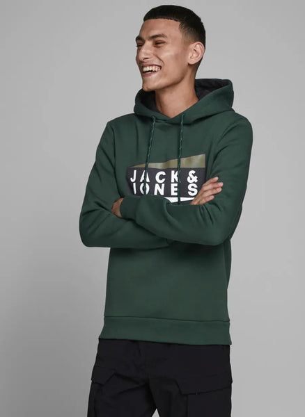 Jack & Jones  Anton Sweatshirt