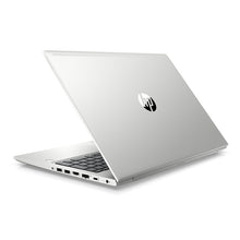 "Load image into Gallery viewer, HP ProBook 450 G7 , Intel® Core™ i5-10210U Processor (6M Cache, 1.6 GHz) , 15.6"" FHD UWVA"