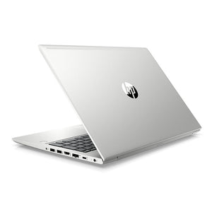 HP ProBook 450 G7 , Intel® Core™ i3-10110U Processor (4M Cache, 2.1 GHz)