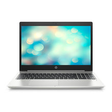 Load image into Gallery viewer, HP ProBook 450 G7 , Intel® Core™ i3-10110U Processor (4M Cache, 2.1 GHz)