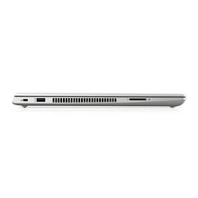 Load image into Gallery viewer, HP ProBook 450 G7 , Intel® Core™ i5-10210U Processor (6M Cache, 1.6 GHz)