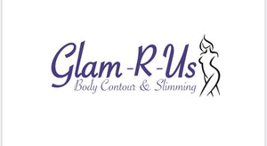 Glam-R-Us