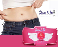 Load image into Gallery viewer, Glam Slimming Belt