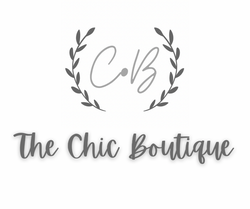 The Chic Boutique