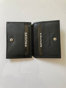 Magnetic Money Clip Wallet Super strength Magnet