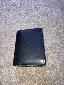 Business Card Case RFID