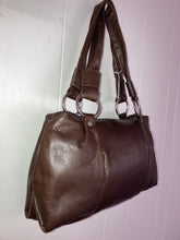 Load image into Gallery viewer, Women's Leather Hand Bag