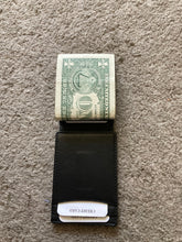 Load image into Gallery viewer, Money Clip Magnetic