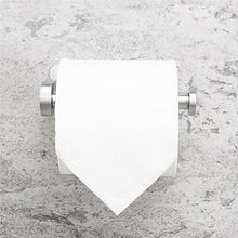 Load image into Gallery viewer, New Toilet roll paper holder