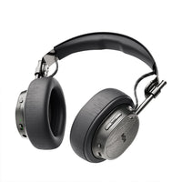 Casque Bluetooth tour d'oreille Exodus ANC