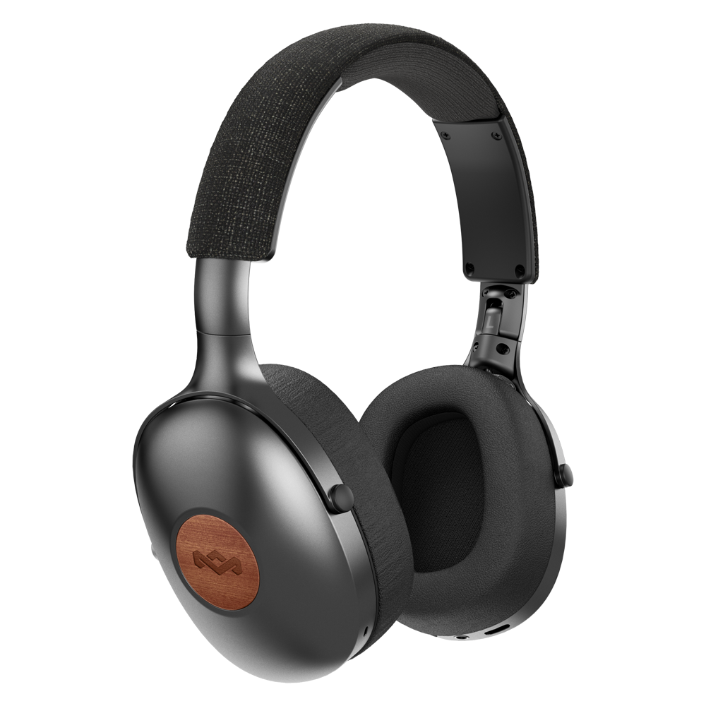 Casque Bluetooth tour d'oreille Positive Vibration XL