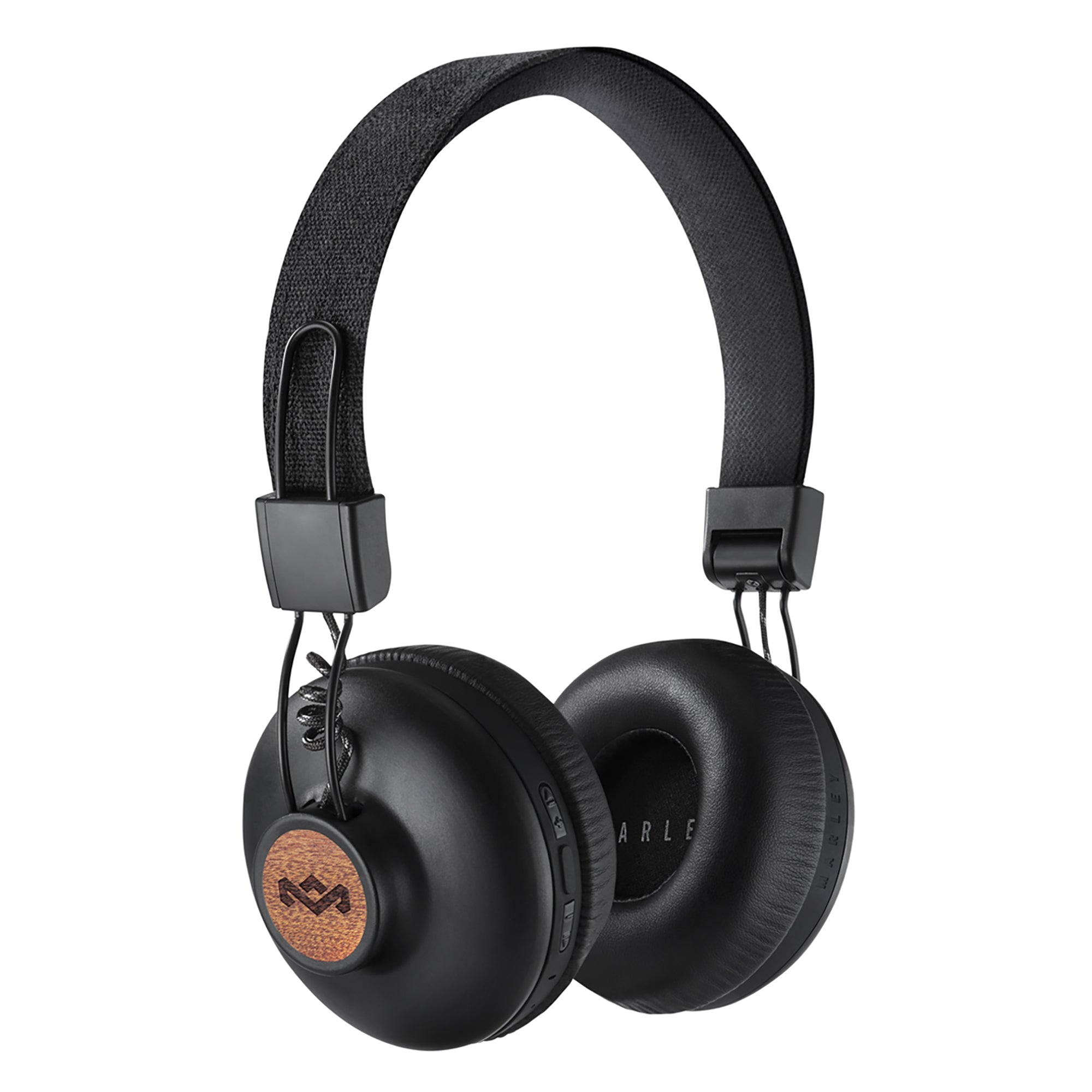 Casque tour d'oreille Bluetooth sans fil Positive Vibration 2