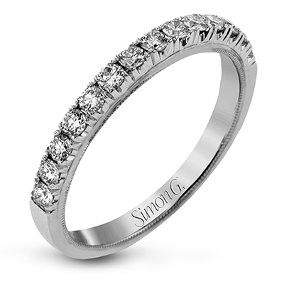 Sg Engagement Ring TR738