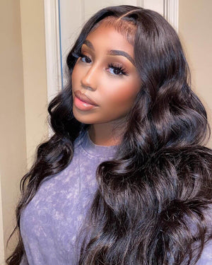 body wave bundles 12 a  golden rule hair